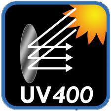 یو وی 400 چیست ؟