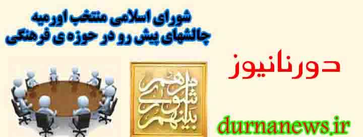 http://s3.picofile.com/file/7826146234/14020.jpg
