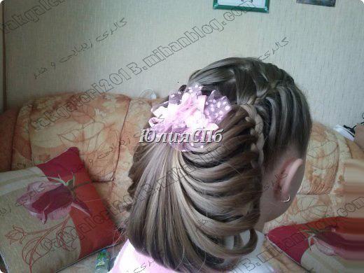 http://s3.picofile.com/file/7826763545/0shinion4.jpg