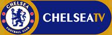 شبکه چلسی  chelsea tv