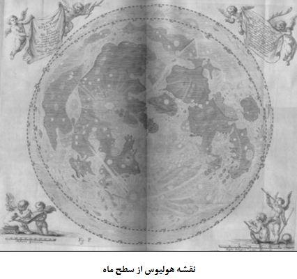 7 سیر تکاملی فرضیه بیگانگان باستانی   قسمت و بخش نخست