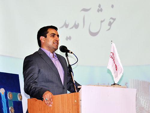 عکس دوازدهمین جشن تولد پرشین بلاگ ، 23 خرداد 81 روز تولد اولین وبلاگ سرویس فارسی