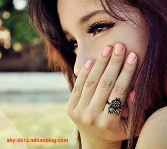 http://s3.picofile.com/file/7831963117/sky_2012_mihanblog_com_dokhi_.jpg