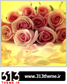 http://s3.picofile.com/file/7838000428/5.jpg