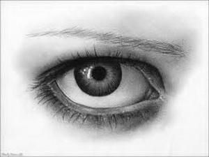 علایم چشم در رفتارهای روزانه (بخش اول)