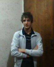http://s3.picofile.com/file/7839686448/Mehran_6.jpg