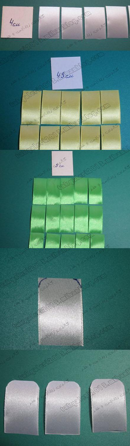 http://s3.picofile.com/file/7839962361/GIL54_1_.jpg
