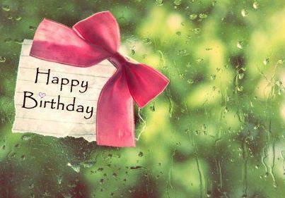 دانلود آهنگ تولدت مبارک بچه ها سایت نی نی کده و آهنگ های تولد tavalod rozblog com
