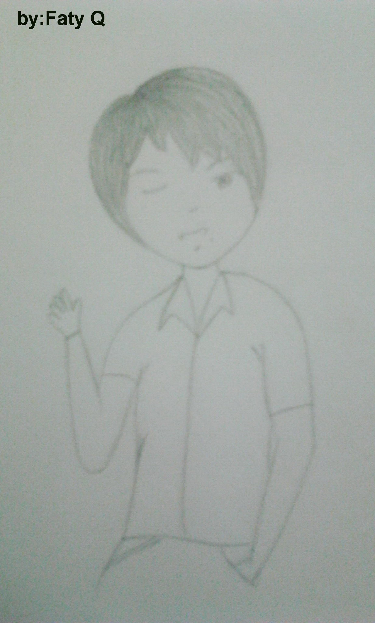 http://s3.picofile.com/file/7843188709/Kyu_jong.jpg