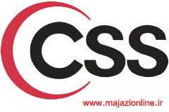 http://s3.picofile.com/file/7843701070/css_learning_persian.jpg