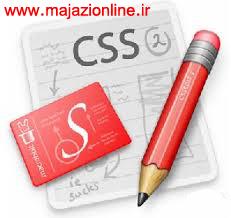 http://s3.picofile.com/file/7843716769/css2.jpg