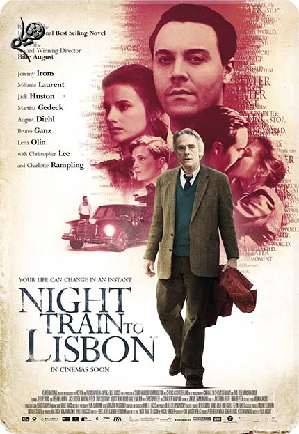 MV5BMTcwMTgwNzkxNV5BMl5BanBnXkFtZTcwMTcwMjEyOQ V1  دانلود فیلم 2013 Night Train To Lisbon