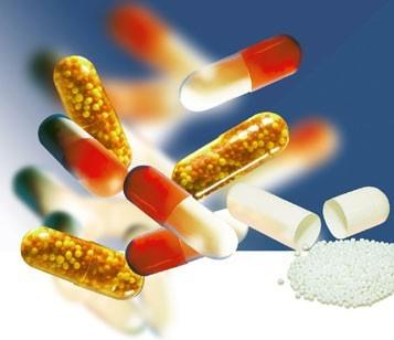 داروسازی: توصیه هایی دارویی در ماه رمضان-قسمت پایانی