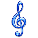 http://s3.picofile.com/file/7849617846/the_music_icon.png