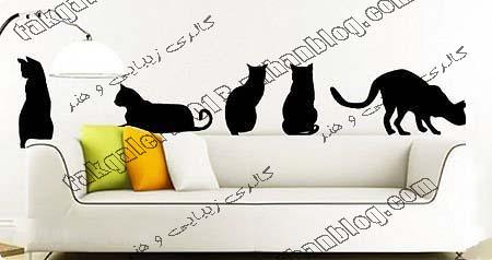 http://s3.picofile.com/file/7852404080/dekorasion_ashpazkhone_8_.jpg