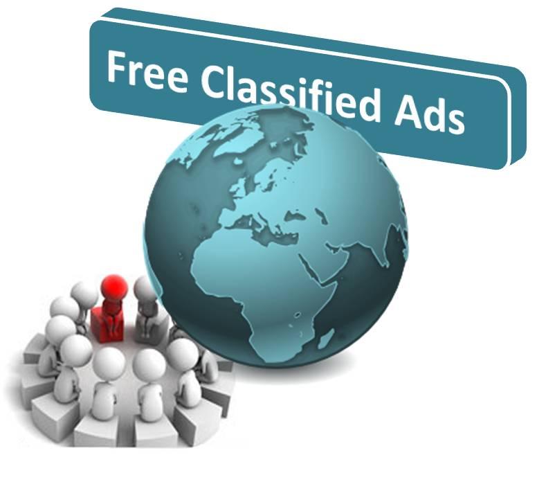 آگهی رایگان آگهی رایگان در سایت تبلیغاتی ای پی سل در کمتر از 30 ثانیه با آگهی در سایت ...