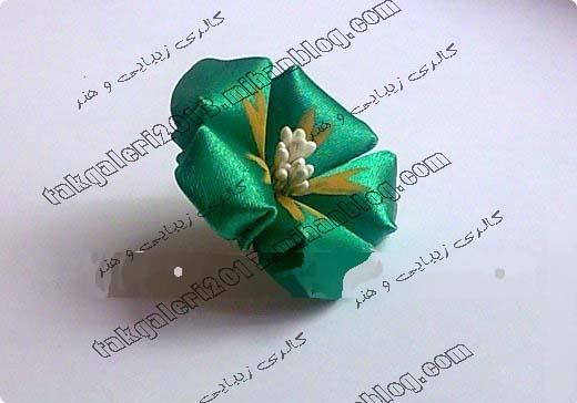 http://s3.picofile.com/file/7852624294/gol_robani7878.jpg