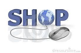 خرید اینترنتی خرید اینترنتی از فروشگاه اینترنتی ای پی سل برای خرید آنلاین محصولات ...