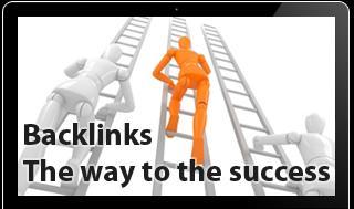 خرید بک لینک خرید بک لینک یعنی افزایش پیج رنک سایت و نتیجه هم مشخص است الکسا بهتر و ...