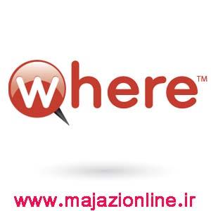 http://s3.picofile.com/file/7855526662/options_where_copy1.jpg
