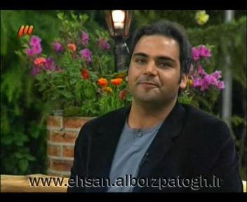 http://s3.picofile.com/file/7862450428/alikhani_alborzpatogh_1_.jpg