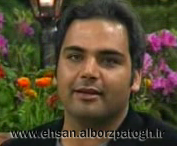 http://s3.picofile.com/file/7862451284/alikhani_alborzpatogh_2_.jpg