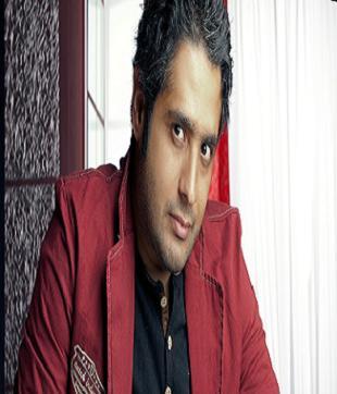 کد پیشواز همراه اول آلبوم لطفا عمران طاهری