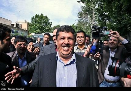 http://s3.picofile.com/file/7874716020/mehdi_hashemi_khabarnegaran.jpg