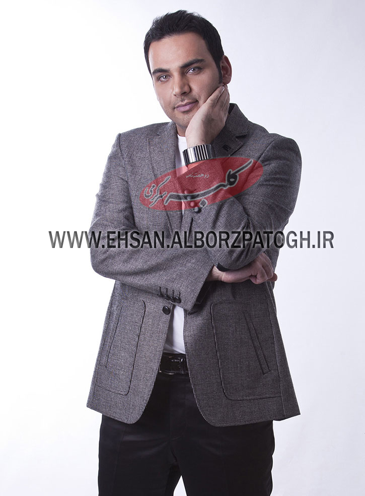 http://s3.picofile.com/file/7877080642/alikhanikobeh215low.jpg