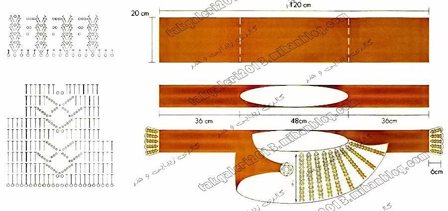 http://s3.picofile.com/file/7879721505/nimtane_1_.jpg