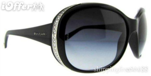 مرکز فروش عینک آفتابی