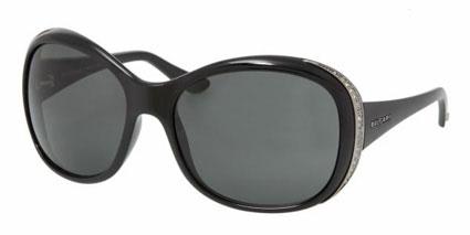 سایت عینک آفتابی بولگاری