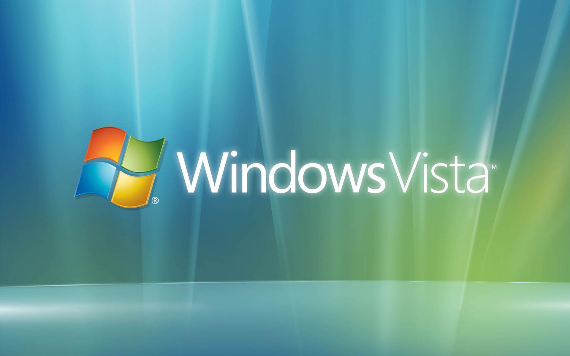 افزایش سرعت هارد دیسکهای SATA در ویندوز ویستا