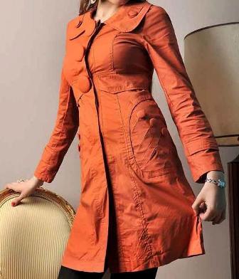 مدل جديد مانتو مجلسي تابستانه دخترانه 2013