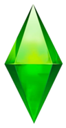 http://s3.picofile.com/file/7882884836/96px_The_Sims_4_Plumbob.png