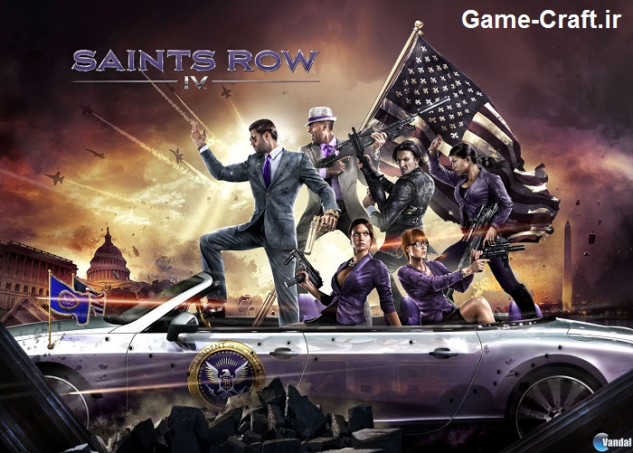 http://s3.picofile.com/file/7882975806/saints_row_4_2013315131321_3.jpg