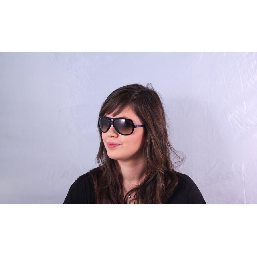 خرید عینک ریبن 4162