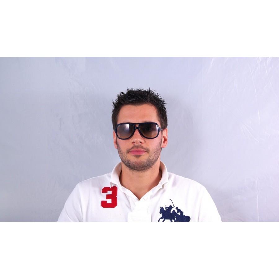 خرید عینک آفتابی ریبن 2013
