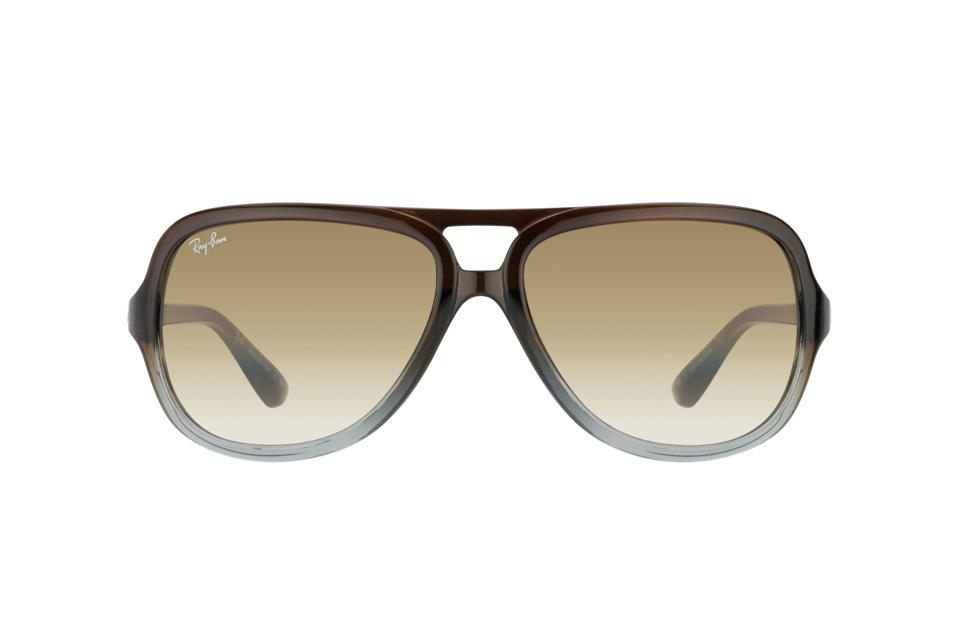 عینکهای آفتابی 2013