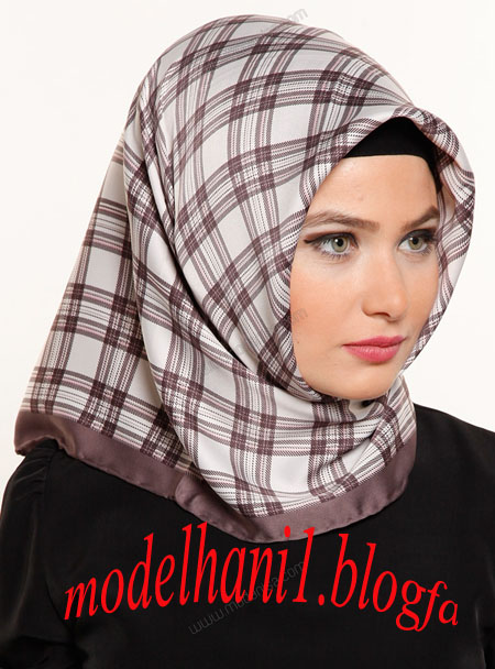 مدل روسری نوزاد مدل روسری