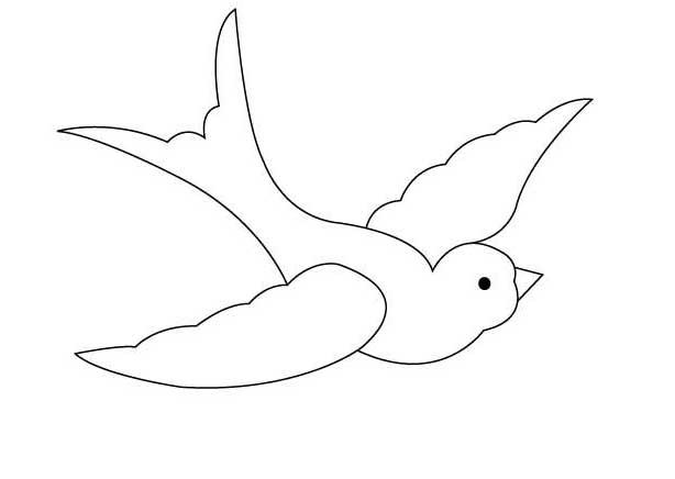 برچسب نقاشی پرنده - روزگارنو