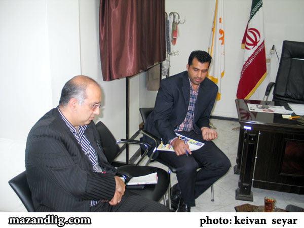 حکم مهران قربانی http://s3.picofile.com/file/7911262147/a_8_.jpg