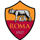 http://s3.picofile.com/file/7911289886/As_Roma_icon.png