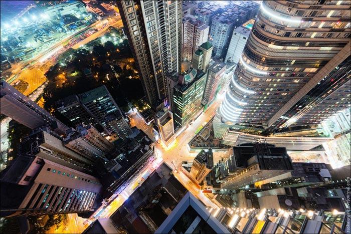 http://s3.picofile.com/file/7916629244/HongKong_Persian_Star_org_01.jpg