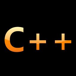 آموزش جامع و کاربردی برنامه نویسی ++C