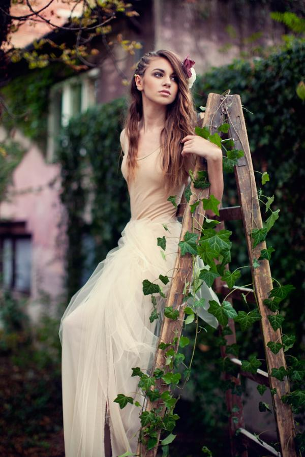 Fashion_Photography_Tomislav_Moze02.jpg
