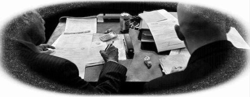 قوانین و مقررات مسابقات یو اف سی