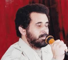 http://s3.picofile.com/file/7926909351/Manouchehr_Taher_Zadeh_ghadimusic_blogfa_com.jpeg