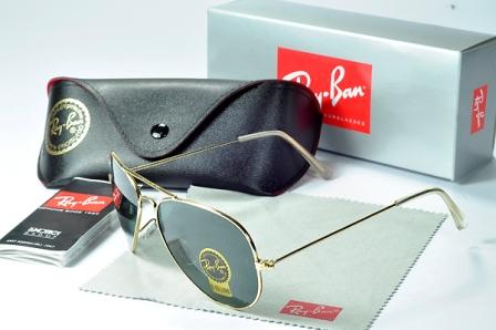 rayban-عینک ریبن