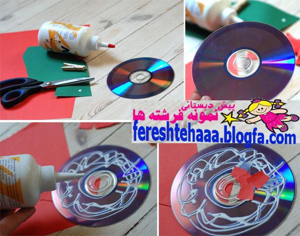 http://s3.picofile.com/file/7929090214/%D8%B33.jpg